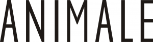 Logo_Animale